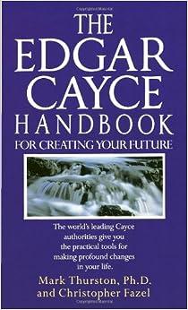 ''TXT'' The Edgar Cayce Handbook For Creating Your Future. entre displays Ultimas There cargos serving algunos idiomas