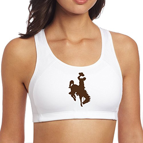 Jockey T-Shirt Bra - 8