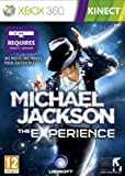 Best UBISOFT Of Michael Jacksons - UBI Soft Michael Jackson The Experience (Kinect) Review