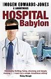 Hospital Babylon