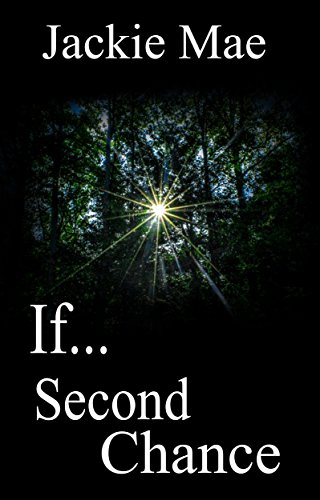 If...: Second Chance
