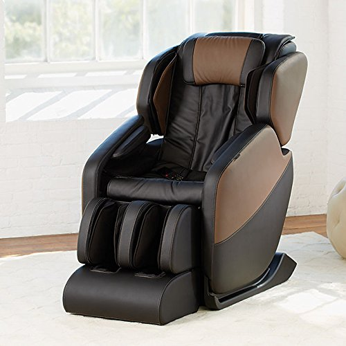 883594047930 - Renew Zero-Gravity Massage Chair by Brookstone carousel main 0