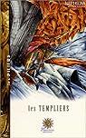Les Templiers : Les Piliers (supplément pour Nephilim) par Editions
