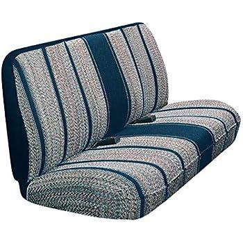 Super Amazon Com Leader Accessories Saddle Blanket Black Full Creativecarmelina Interior Chair Design Creativecarmelinacom