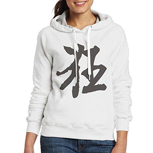 UFBDJ (Kung Fu Master Costumes)