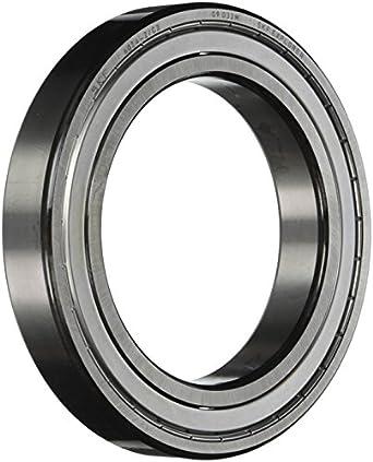 SKF 6024-2RS1 Roller Bearing NEW