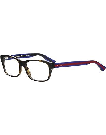 7f336059bf Women s Contemporary Designer Prescription Eyewear Frames