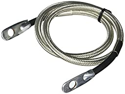 Taylor Cable 20136