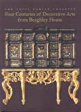 The Cecil Family Collects, Oliver R. Impey and Christina Nelson, 0883971305