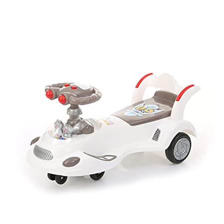 Carro de bebe Los niños giran el Coche del Juguete del Coche Coche ...