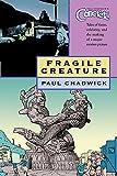Concrete Volume 3: Fragile Creature (v. 3)