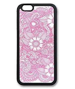 MMZ DIY PHONE CASEiphone 5c Case, iCustomonline Girly Back Case Cover for iphone 5c
