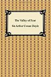 The Valley of Fear, Arthur Conan Doyle, 1420931679
