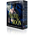 Of Blood and Moon: First in Series Paranormal Box Set