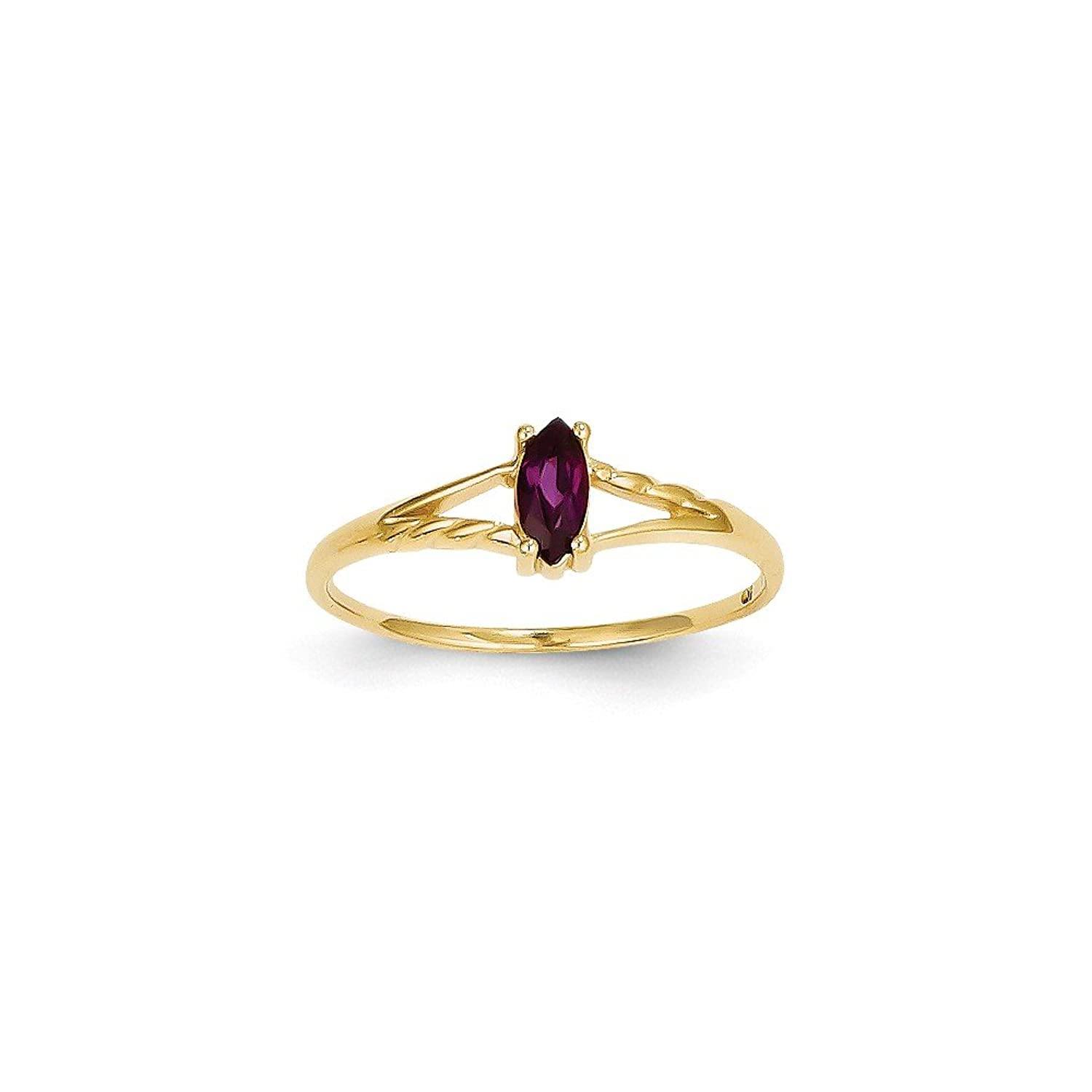 image birthstone engagement jewellery hover january garnet rings rhodolite product