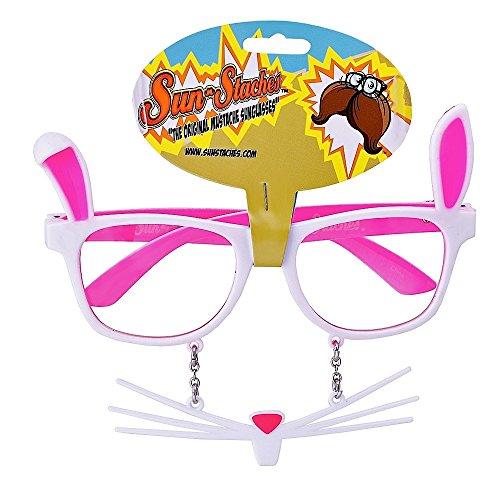 Standard Standard Animal Animal Animal Animal Bunny Sunglasses Bunny Sunglasses Standard Sunglasses Bunny Bunny wRq7qF8