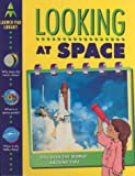 Looking at Space, David Glover, 1580870007