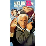 Naked Gun 33 1/3-Final Insult