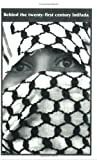 Behind the Twenty-First Century Intifada, Aufheben, 1894925017