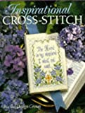 Inspirational Cross-Stitch, Bucilla Design Group Staff, 0806942797