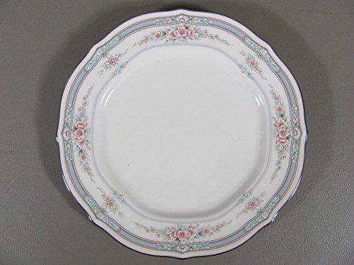 Noritake Fine China ROTHSCHILD Salad Plate (s) Multiple Available EX