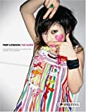PIMP London, Briony Quested and PIMP Magazine Editors, 3791338846