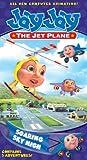 Jay Jay the Jet Plane - Soaring High [VHS]