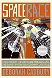 Space Race, Deborah Cadbury, 0060845538