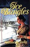 Ice Bangles, Nazneen Sadiq, 1550280473