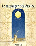 Le messager des étoiles : Galilée