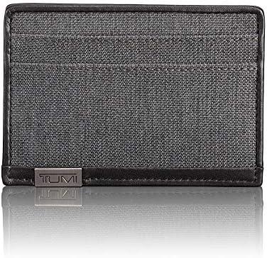 TUMI Alpha Slim Card Wallet product image