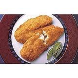 Fishery Blaze Redfish - 2.25 Ounce, 10 Pound - 1 each.