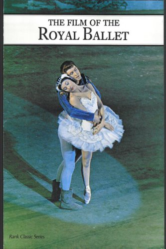 - The Royal Ballet