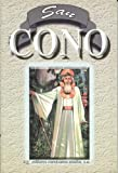 img - for San Cono (Spanish Edition) book / textbook / text book