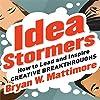 Idea Stormers