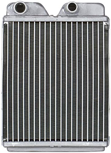 Spectra Premium 94553 Heater Core for Chevrolet/GMC
