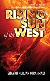 Rising Sun of the West: Kitab al Irshad - The