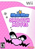 Nintendo  WarioWare: Smooth Moves