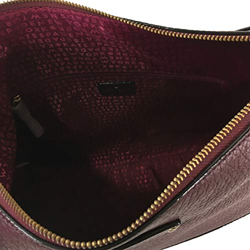 Spade Lexie Kate Bay Bag Shoulder Street gwnfq1Y