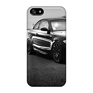 Extreme Impact Protector LJD4366fhoh Cases Covers For Iphone 5/5s Black Friday