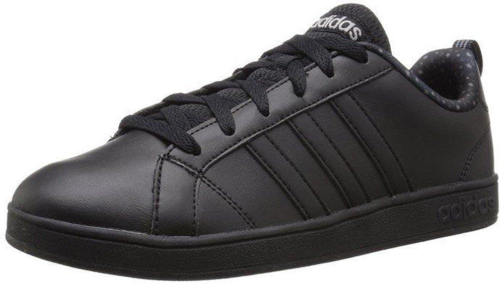 pretty nice buy sale new authentic Amazon.com | adidas NEO Advantage VS K Sneaker (Little Kid ...