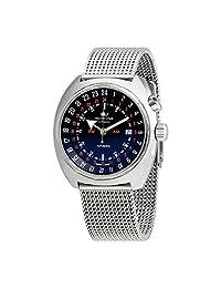 Glycine Airman SST 12 Automatic Men's Watch GL0144