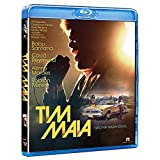Tim Maia: Nao Ha Nada Igual (2014) (Mauro Lima) - Babu Santana / Caua Reymond / Alinne Moraes . . .