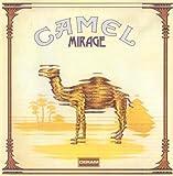 Mirage (Remastered)