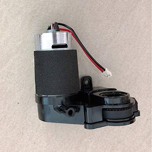 Motor de Cepillo de Rodillo para aspiradoras Eufy RoboVac 11 11C: Amazon.es: Hogar
