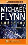 Lodestar (The Firestar Saga)