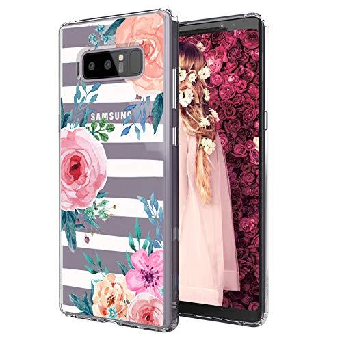 Funda para Samsung Note 8  MOSNOVO (7GDFD1T5)