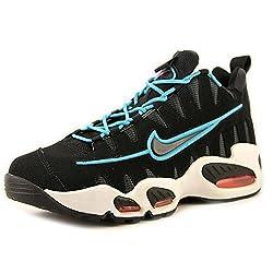 Nike Air Max NM Mens Cross Training Shoes