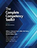 img - for The Complete Competency Toolkit, Volume 2 book / textbook / text book