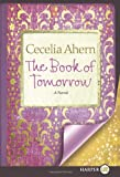 The Book of Tomorrow, Cecelia Ahern, 006201790X